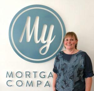 Clare Mann - Senior Administrator